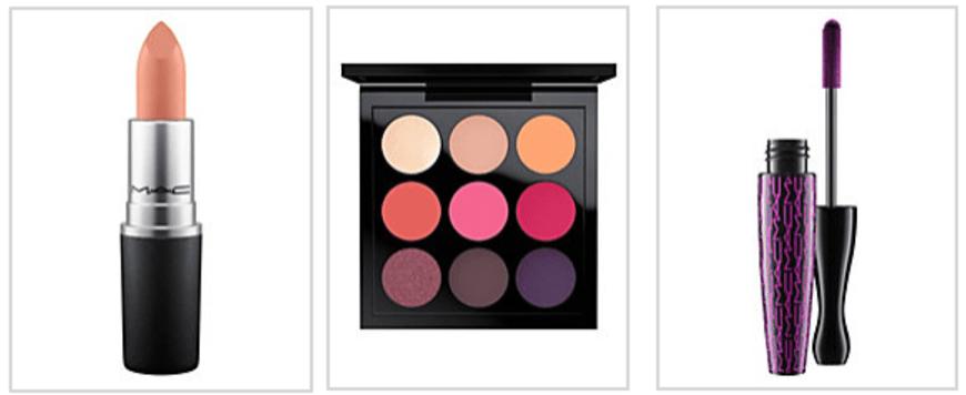 makeup beauty hudsons bay upcomingcarshqcom
