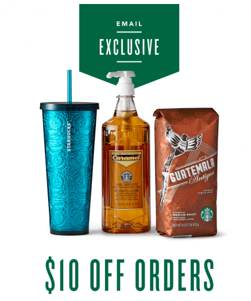 We have 25 starbucks canada coupons for you to consider including 25 promo codes and 0 deals in December Grab a free xhballmill.tk coupons and save money.5/5(1).