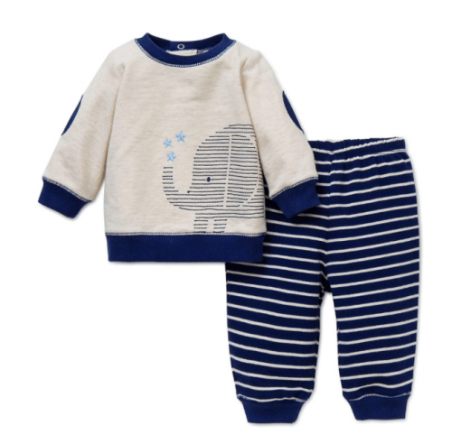 Hudson's Bay Canada Sale Save Up to f on Little Me