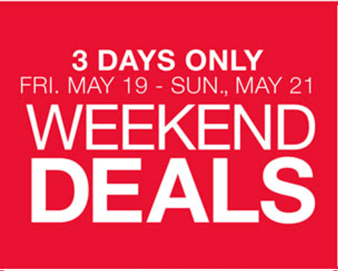 Home Outfitters Deals: Save up to 75% on all Cookware Sets & More Flyers Deals + 25% Off Coupon