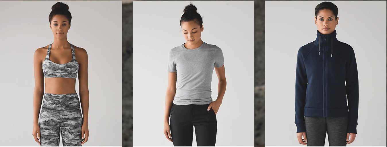 Technical women's yoga apparel and running clothes. Made with moisture wicking fabric for all your sweaty pursuits. Shop Lululemon we made too much Women Cheap For Sale Buy Clearance Release Online Store.