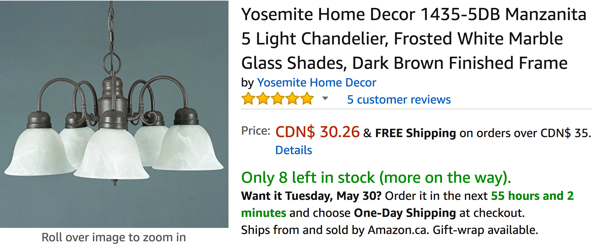 28 just home decor coupon code is mythic paint just a myth just home decor coupon code amazon canada deals save 60 on riverridge home x frame