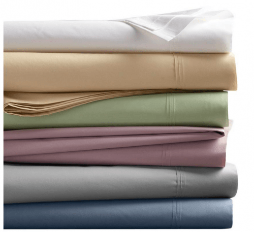 Sears Canada Clearance Sale Save Up To 85 Off In Bedding