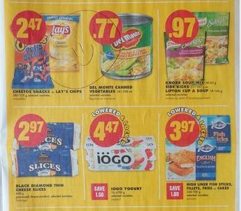 Sidekicks coupons printable