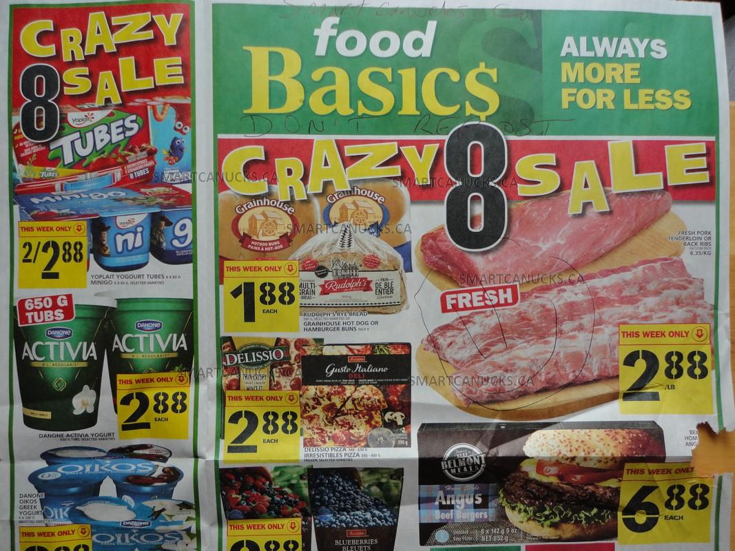 food basics ontario may 25-31