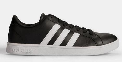 Adidas Baseline Shoes Men Sears