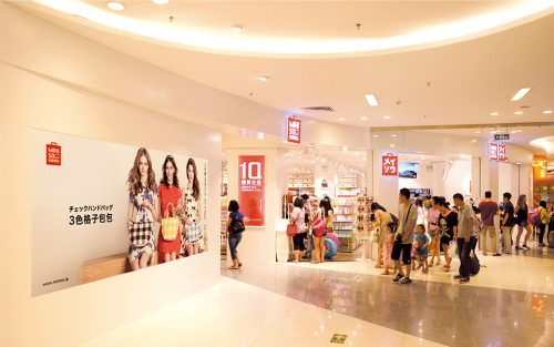 MINISO Canada Expansion Planning to Launch 500 Stores