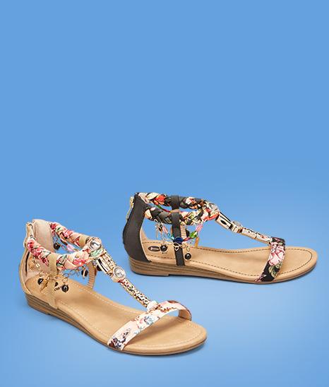 Globo Shoes Clearance Sale: Save 60