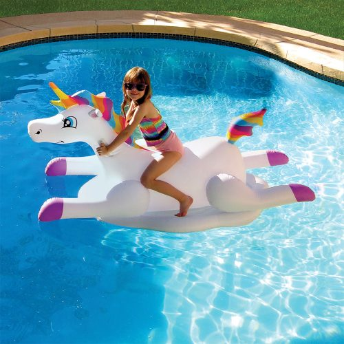 Best buy canada deals save up to 37 off on pool for Best pool buys canada