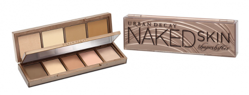 Get 27 Urban Decay coupon codes and promo codes at CouponBirds. Click to enjoy the latest deals and coupons of Urban Decay and save up to 50% when making purchase at checkout. Shop kampmataga.ga and enjoy your savings of December, now!