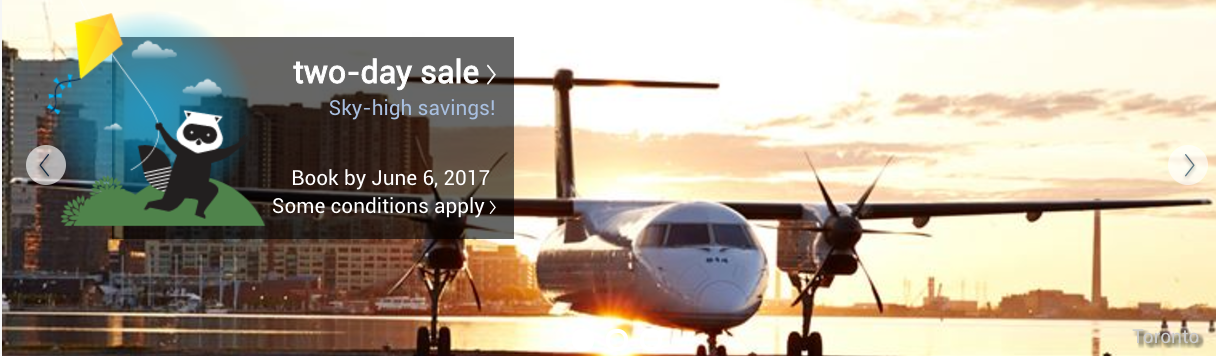 Promo codes for porter airlines - Stein mart charlotte locations
