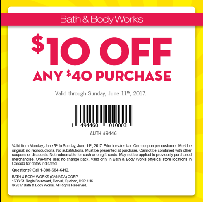 Earn % cash back at Bath & Body Works Shop Now You may earn % cash back, up to a maximum of $ per transaction, for each qualifying purchase made at paydhanfirabi.ml