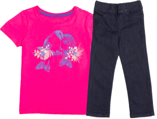 Sears canada sale kids clothing and shoes summer sale for Sears dress shirts sale