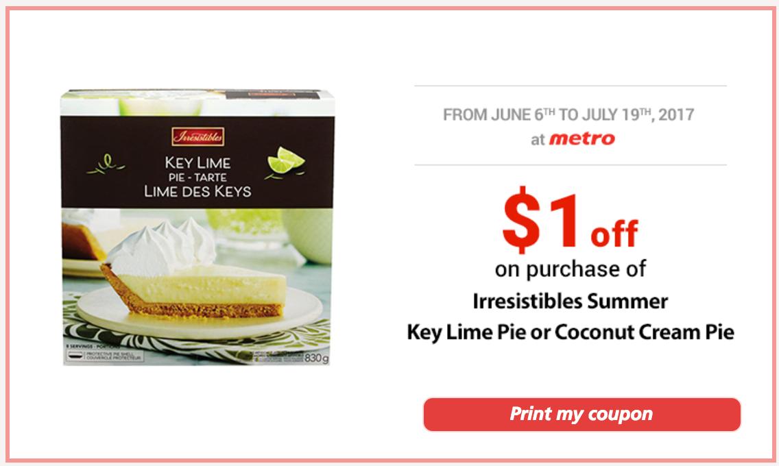 Pie five coupon code
