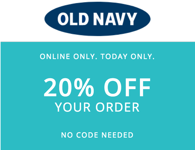 ashedplan.gq Old Navy is a fun place to shop with tons of clothing options for men, women, and children. It has over 1, locations worldwide and is owned by Gap, another clothing store that also carries family friendly clothing.