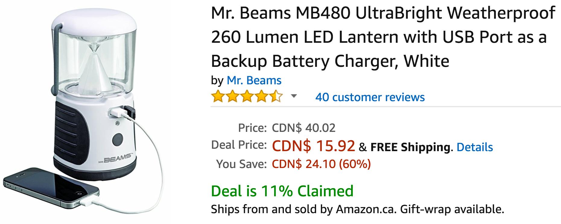Amazon coupons canada