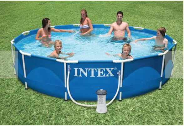 Walmart canada clearance offers save 32 on current page for Best pool buys canada
