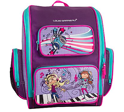 Staples backpacks on sale