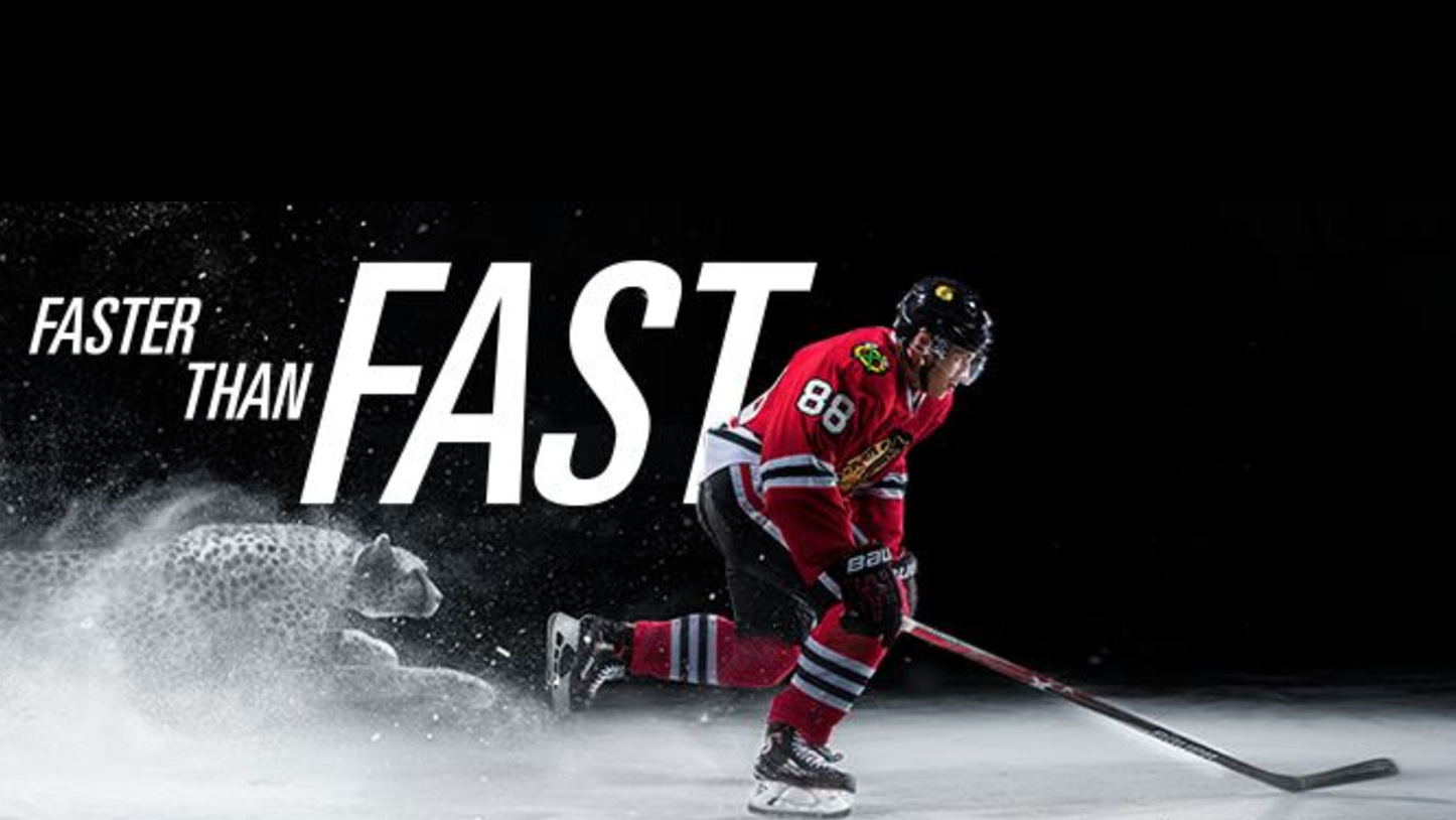 Check for Pro Hockey Life's promo code exclusions. Pro Hockey Life promo codes sometimes have exceptions on certain categories or brands. Look for the blue