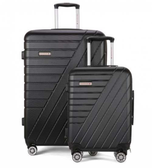 Bentley Canada Deals: Save 70% Off It Luggage + 67% Off