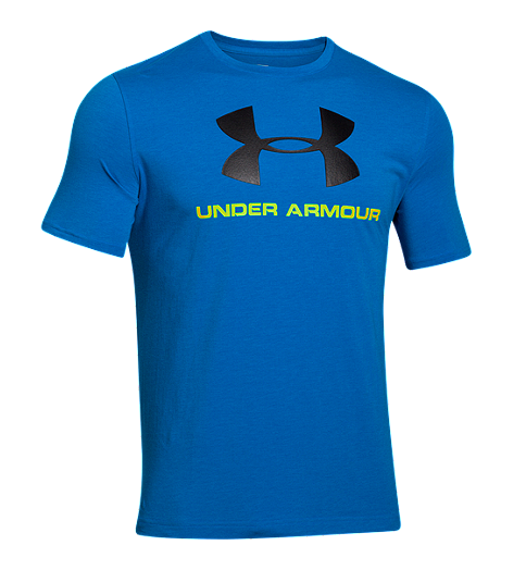 Sport chek canada summer clearance save up to 50 off for Under armour shirts canada