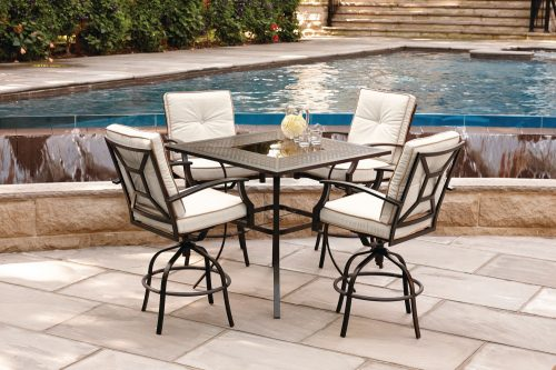 Walmart Canada Clearance Sale Save Up To 50 Off On Outdoor Patio Furniture