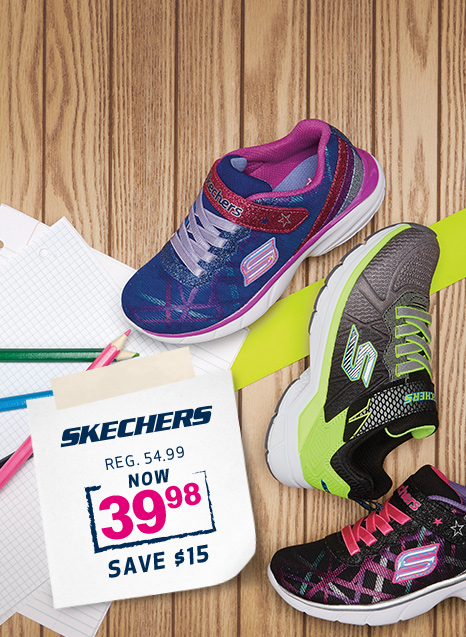 Globo Shoes Canada Back to School Sale: Up to 50% Off ...