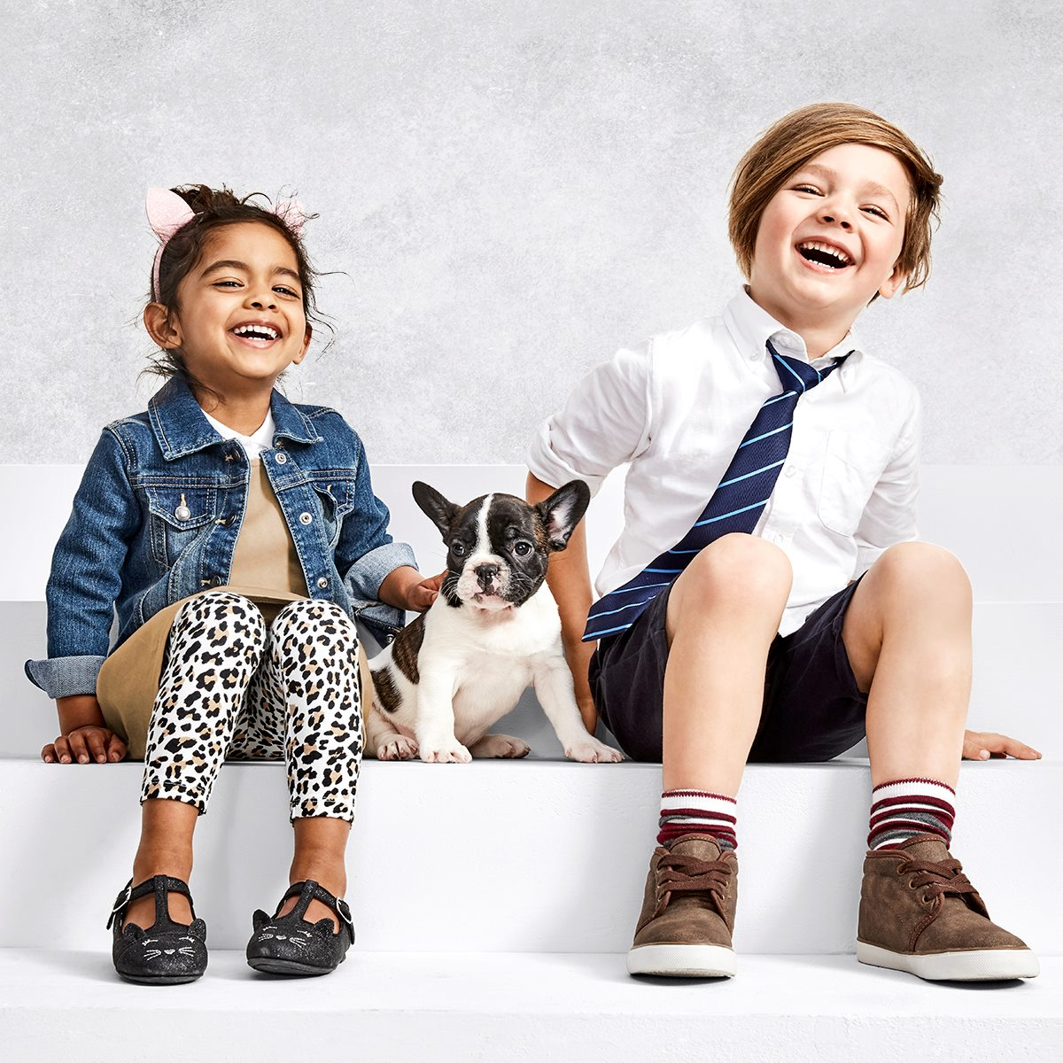 761a2b7dd251d The Children s Place Canada is kicking off their back-to-school sale in  style