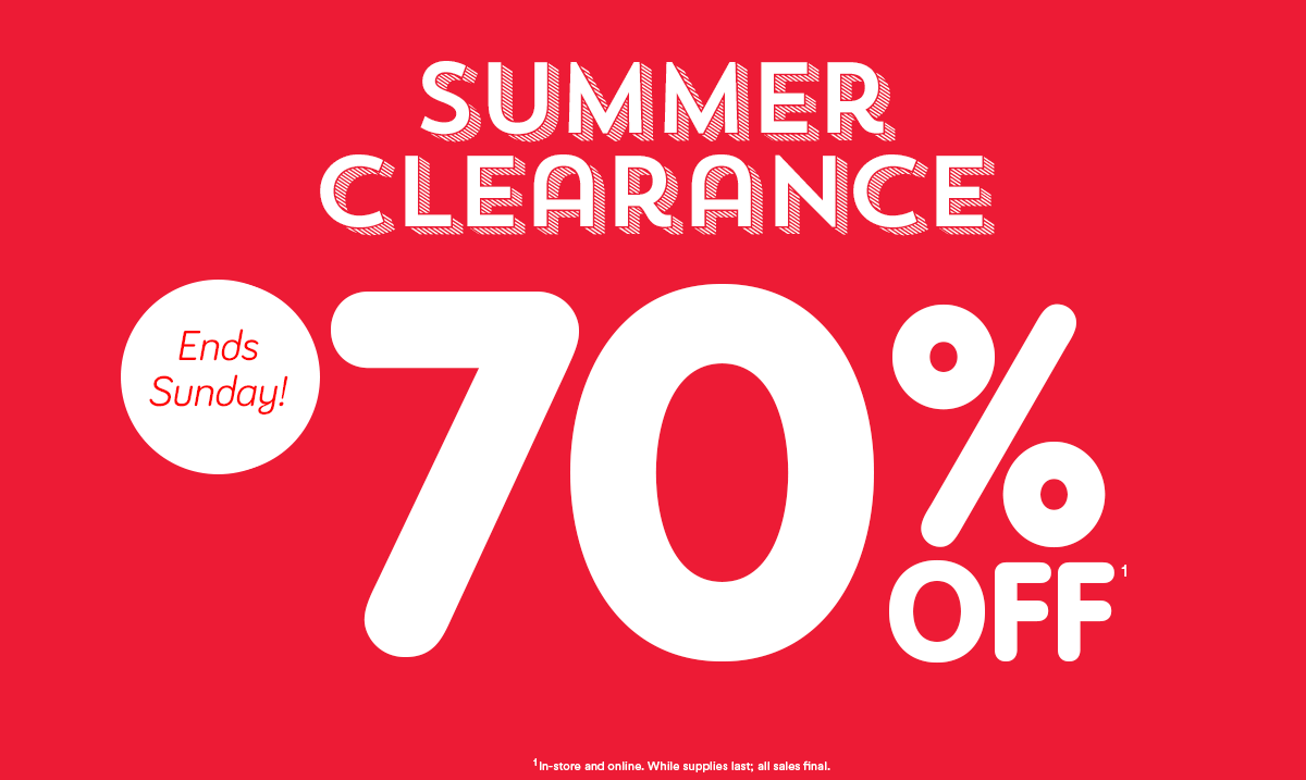 Mastermind Toys Canada Summer Clearance Save 70 Off Buy