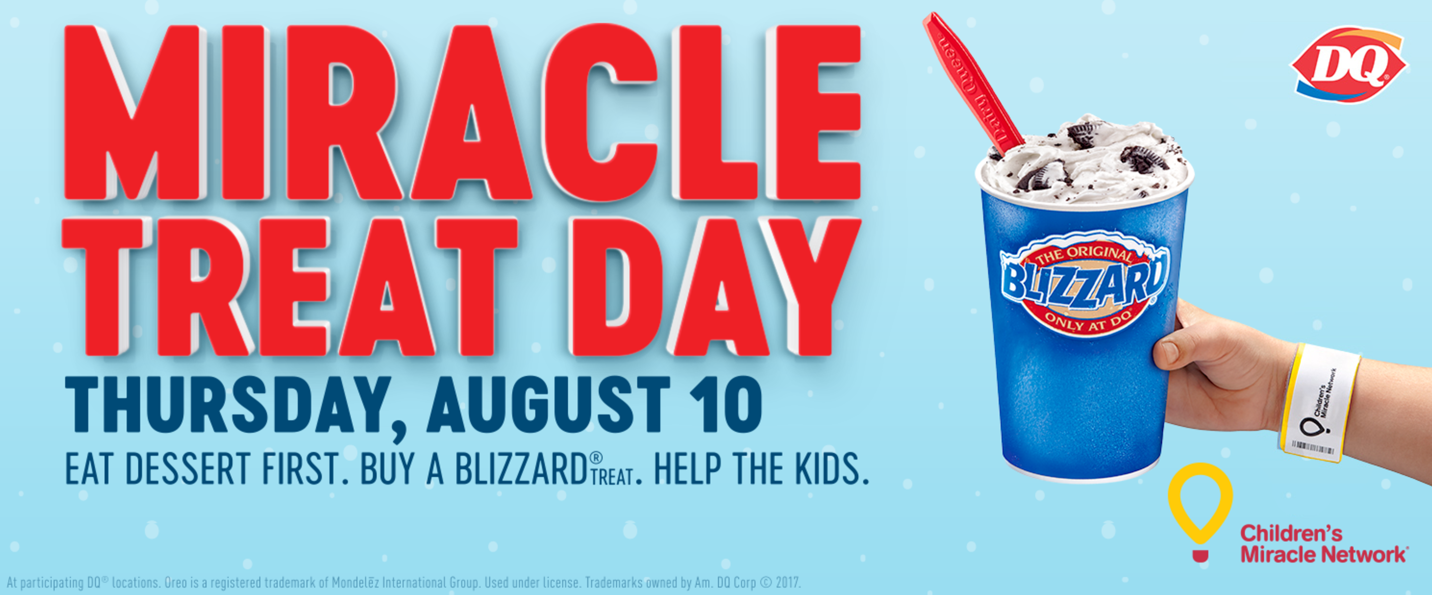 Dq coupons canada