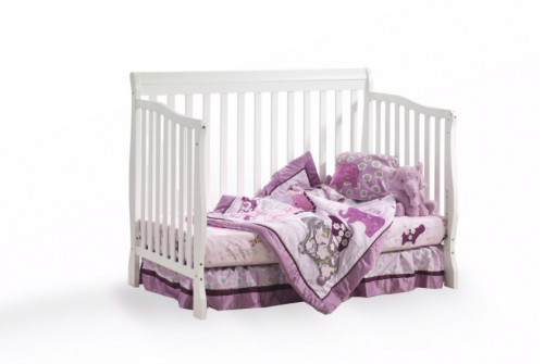 Save at trueofilfis.gq with 10 Baby Furniture Coupons and Promo Codes for November. Look for hot Baby Furniture deals like, and check back with trueofilfis.gq for new discounts every day.