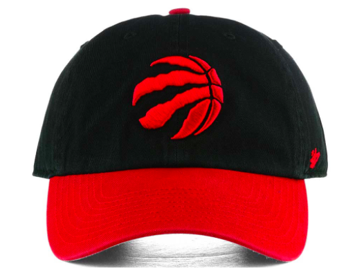 Lids Canada Sale: $24 NBA Dad Hats + Up to 75% Off Clearance
