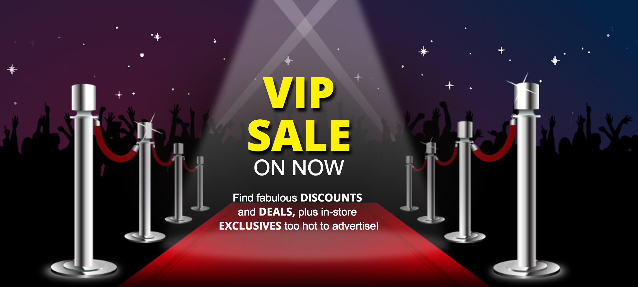 Best Buy Canada Vip Sale Today Canadian Freebies