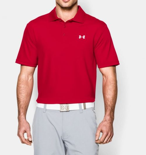 c09e24ed75b356 Under Armour Canada Deals  10% Off for College Students + FREE ...