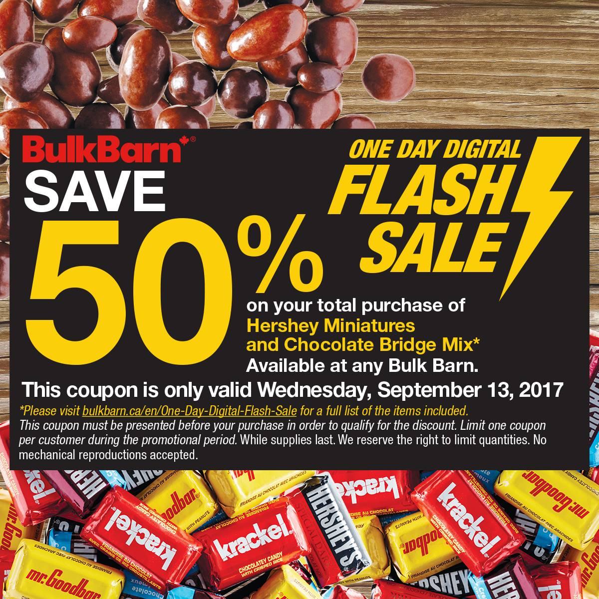 Chocolate gelt discount coupon