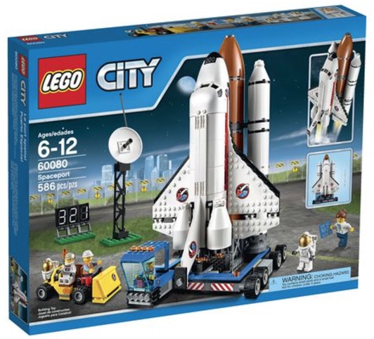 Walmart Canada LEGO Clearance Sale: Save up to 70% on Select LEGO ...