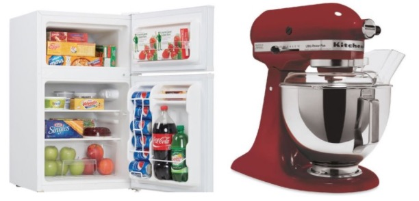 Walmart Canada Clearance Sale Danby 2 Door Refrigerator