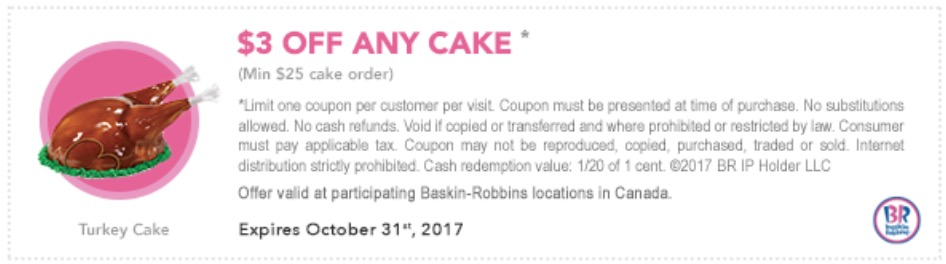 CAKE ZONE COUPON CODE TODAY