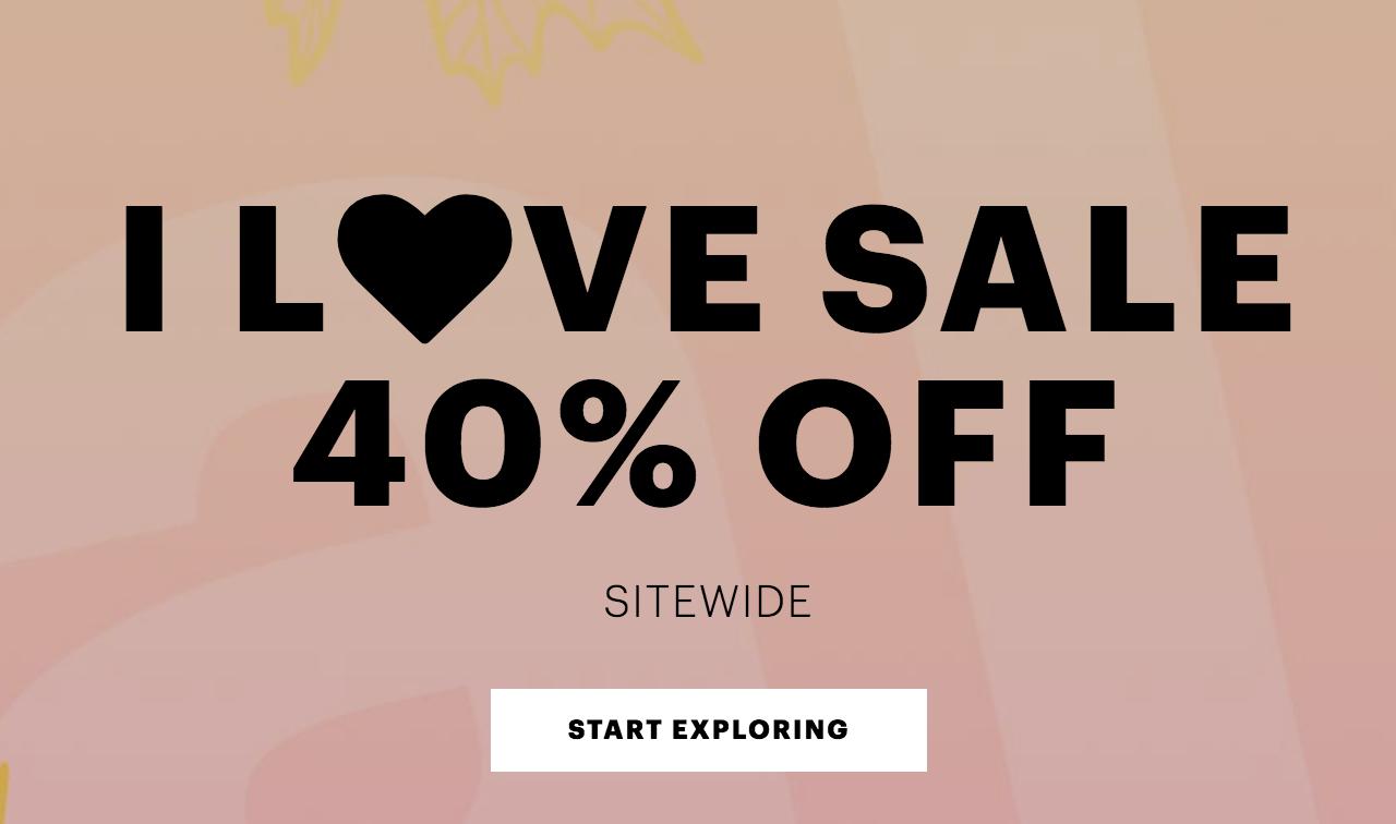 Free love site in canada