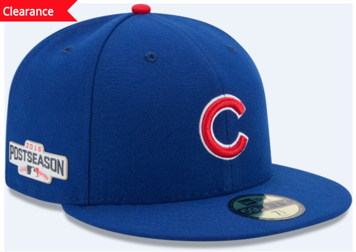 0f5796dc614d8f Lids Canada Clearance Sale  Save 50% + Extra 30% off