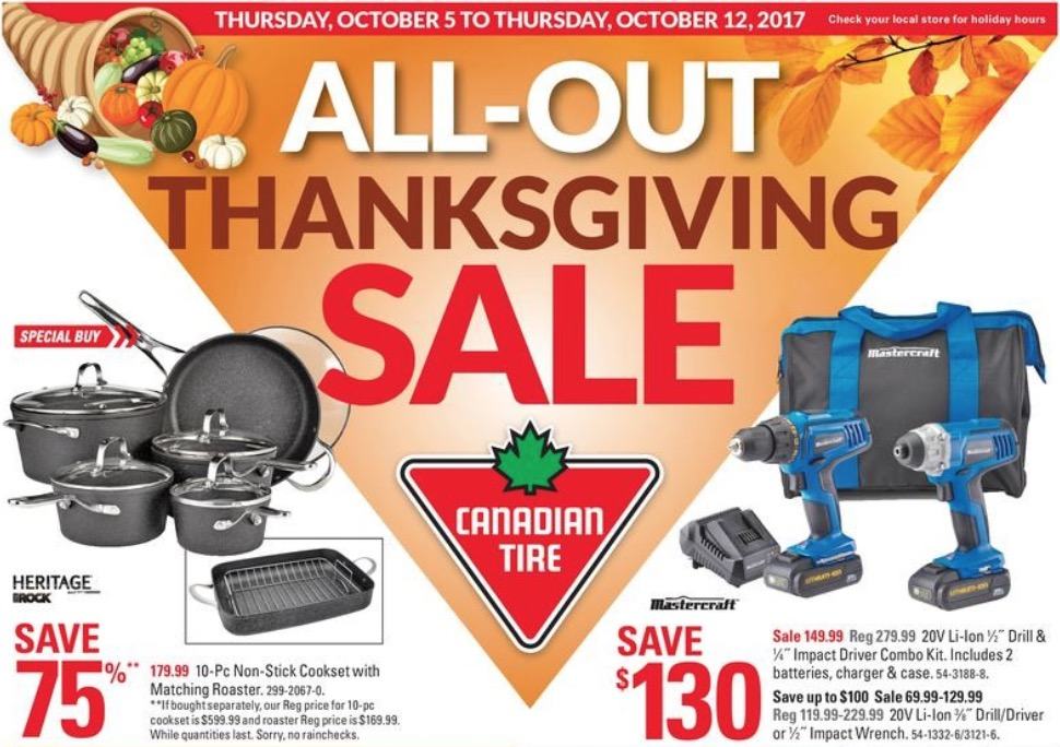 canadian tire holiday hours canadian tire thanksgiving hours lifehacked1st 10512