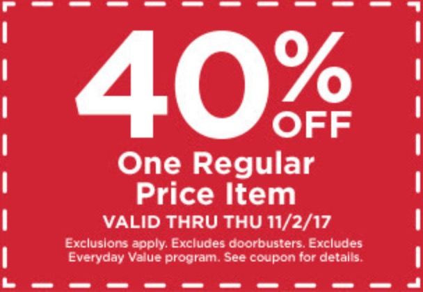 picture regarding Michael Kors Printable Coupons titled Michaels coupon codes clearance / Amazon computer price reduction coupon codes