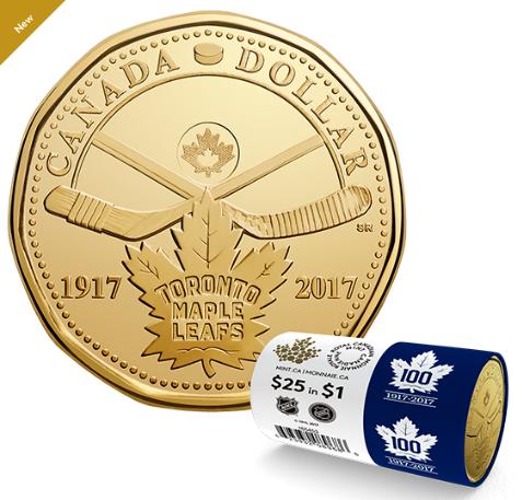 Royal canadian mint promo code : Jny com