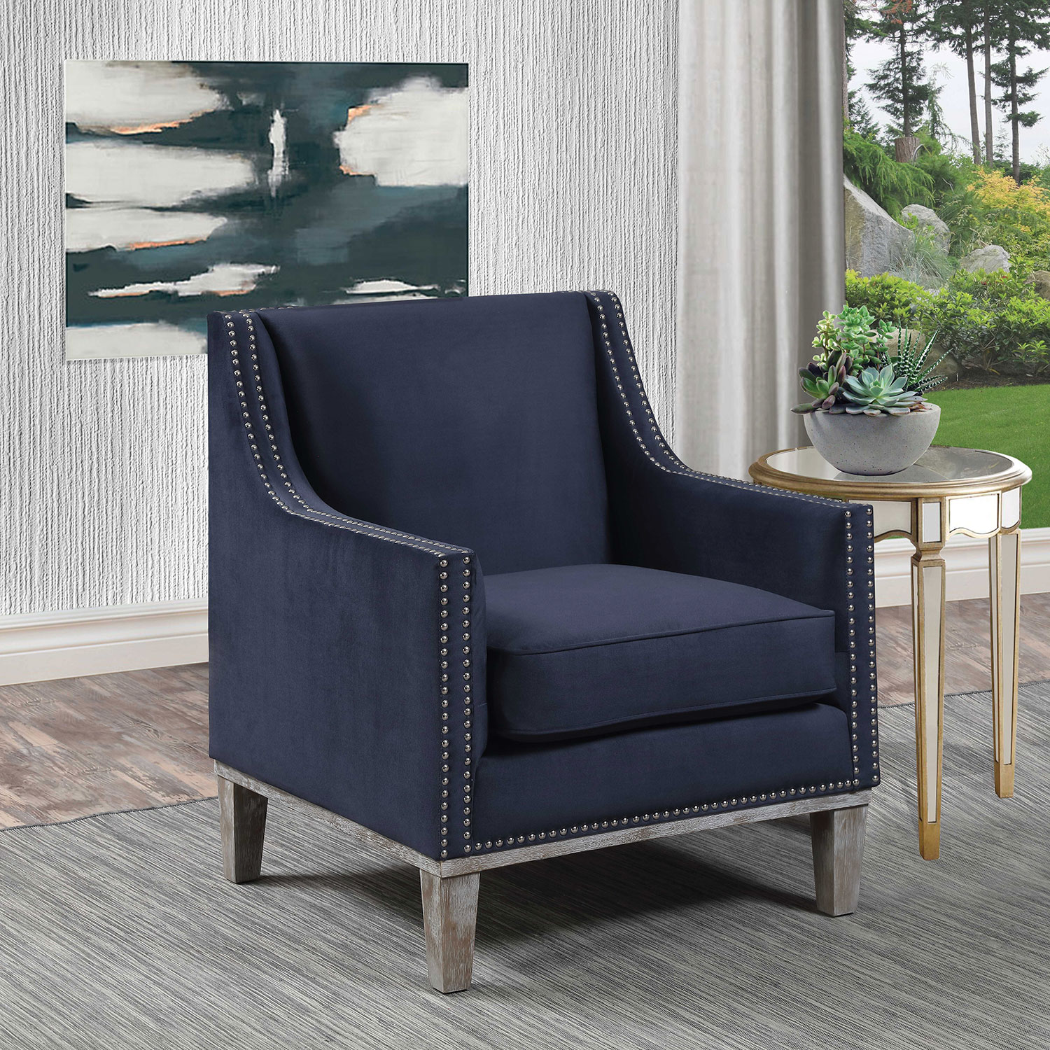 Best Buy Canada Furniture Event Sale Save 320 Off Accent
