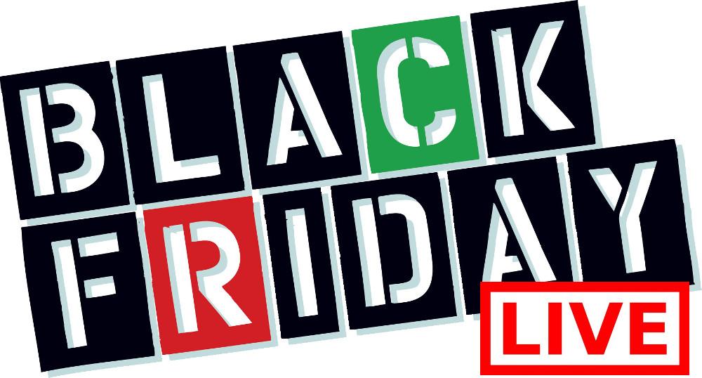 Metro Stores Black Friday Canada