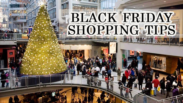 tips for shopping on black friday in canada canadian freebies coupons deals bargains. Black Bedroom Furniture Sets. Home Design Ideas