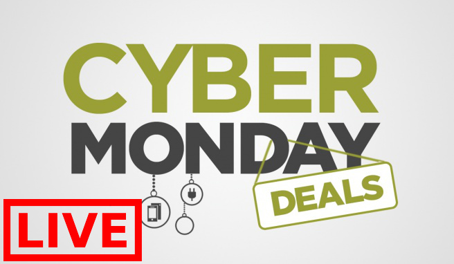 Home Depot Canada Cyber Monday Canada