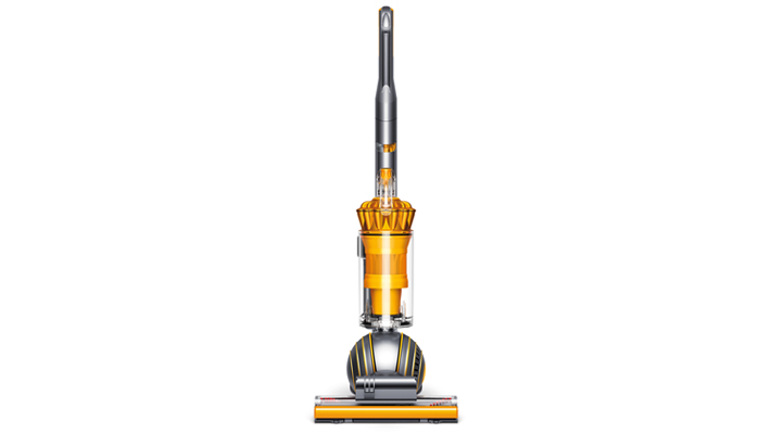 dyson canada cyber deals save 150 on ball multi floor 2 and big ball multi floor vacuum. Black Bedroom Furniture Sets. Home Design Ideas