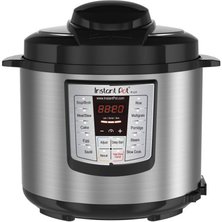 Instant Pot Canadian Tire Black Friday