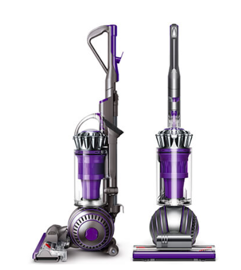 Shop for Dyson Vacuum Cleaner deals in Australia. FREE DELIVERY possible on eligible purchases Lowest Price Guaranteed! Compare & Buy online with confidence on 100loli.tk By browsing this website, you consent to our use of cookies to improve your user experience and to deliver personalised content to you. Dyson Cyclone V10 Absolute.